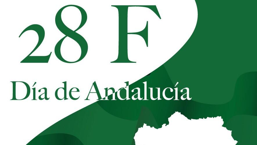charla-andalucia-885x500